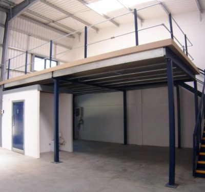 Industrial_Mezzanine_Floor